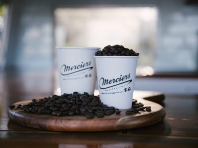 Merciers-sustainable-coffee