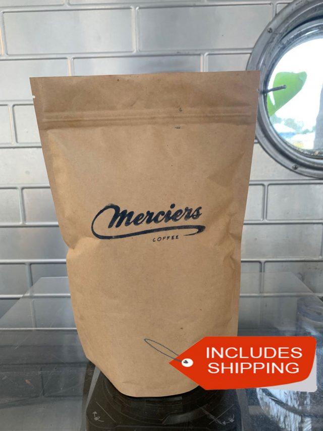 500g-Coffee-Merciers_0710e67b-5d98-486c-8687-51998f16cbeb_1024x1024@2x